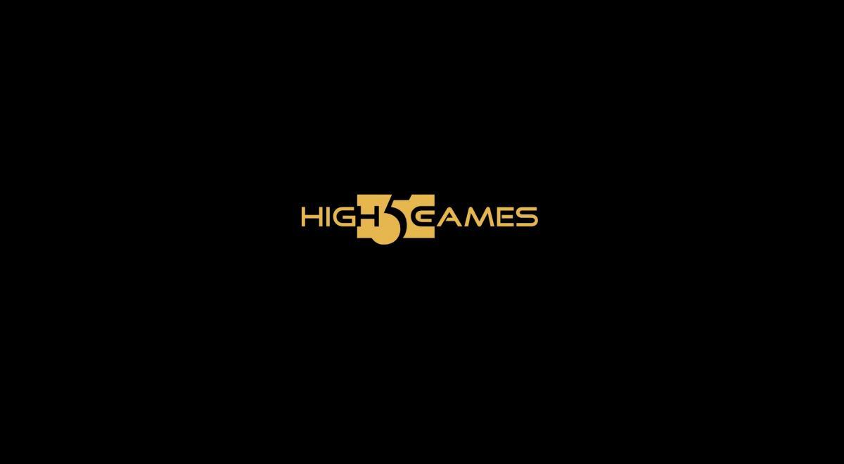 High5 Games